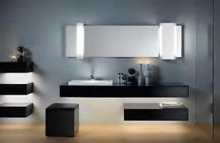 Moderne Badmöbel Design by Badm 246 Bel F 252 R Ihr Traum Badezimmer Living At Home