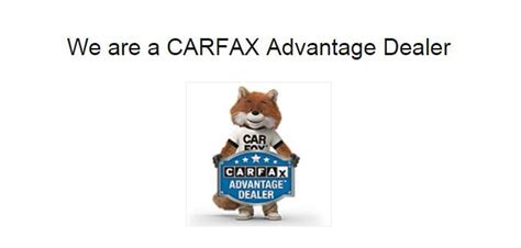 Free Vehicle History Report In Jersey City  Free Carfax In Nj