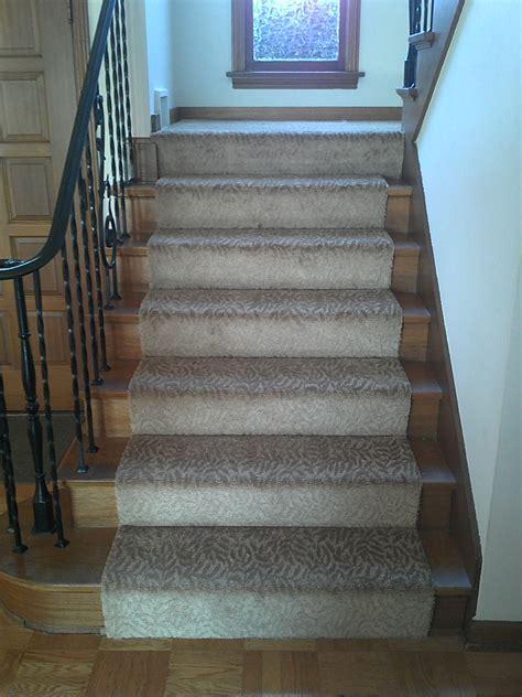 shaw flooring warranty shaw engineered flooring warranty floor matttroy