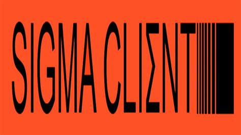 minecraft   hacked client sigma client