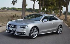 Audi A5 2013 : 2013 audi a5 2 0 tfsi premium quattro specifications the car guide ~ Medecine-chirurgie-esthetiques.com Avis de Voitures