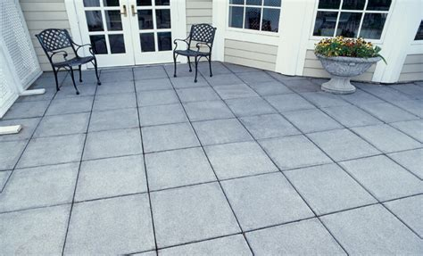 12x12 Patio Pavers Weight by 12 Square Patio