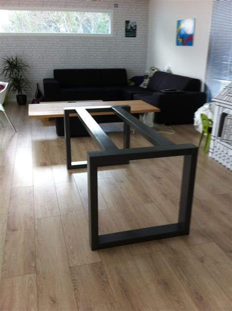 ensemble salle a manger ikea dimension table a manger great dimension table salle a manger table de salle a manger personnes