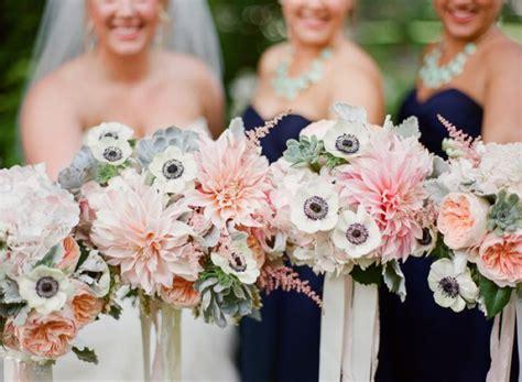 25+ Best Ideas About September Wedding Flowers On