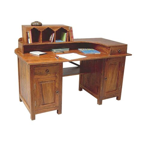 canapé style indien bureau au style indien collection delhi