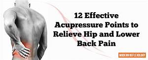 Acupuncture Treatment Depression  U2014 Slowly Tilt Your Head Back And Apply Pressure