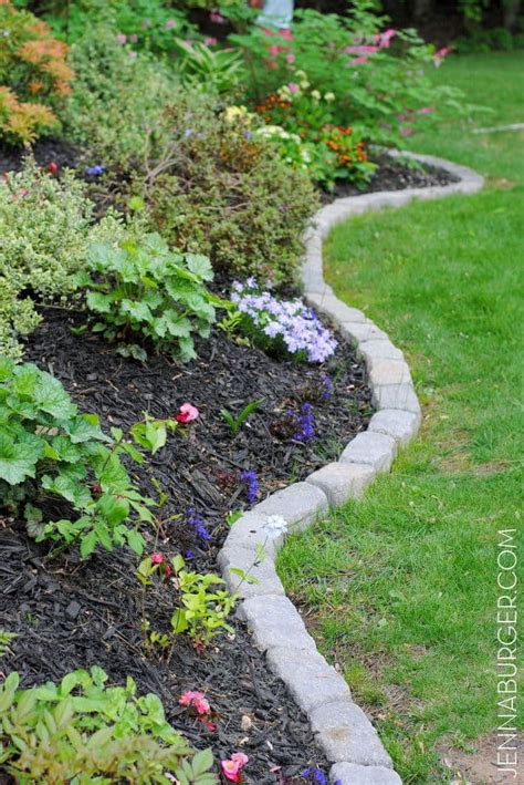 17 Simple And Cheap Garden Edging Ideas For Your Garden. Costume Ideas Cosplay. Woodworking Ideas Videos. Drawing Ideas With Soft Pastels. Not Just Kitchen Ideas Jobs. Design Ideas Napkins. Drawing Ideas To Draw. Shower Room Ideas For Small Spaces. Bathroom Color Ideas For Small Bathrooms