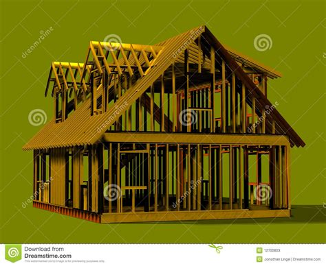 a frame house plans with garage a frame house plans with garage woloficom luxamcc