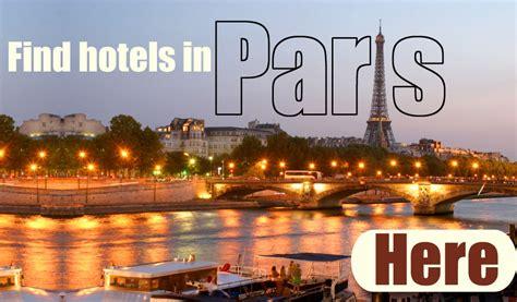 Cheap Hotels Findlastminutehotelscom