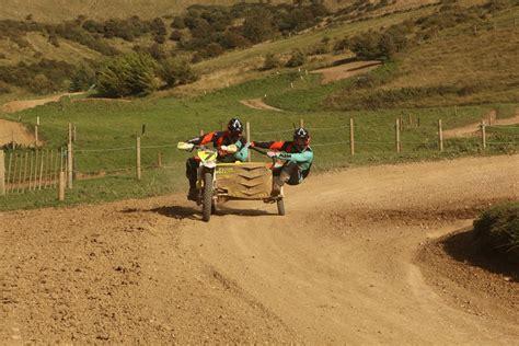ktm motocross experience home facebook