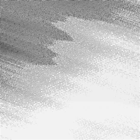 Dark Gray Textured Wallpaper Dark Grey Texture Vector Free Download