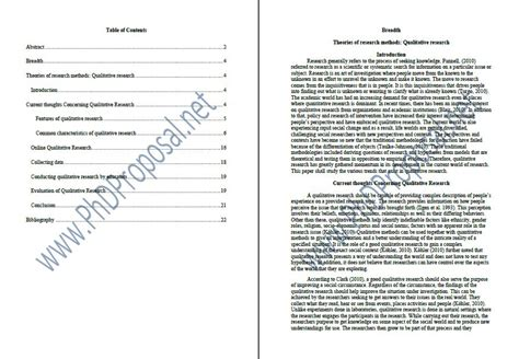Engineer cover letter uk assignment on poverty in south africa master thesis defense presentation literary analysis essay introduction