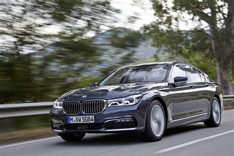 Top Five Fastest Diesel Cars In 2016 Autoevolution