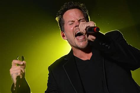 Steps to Help Sick Toddler in Gary Allan