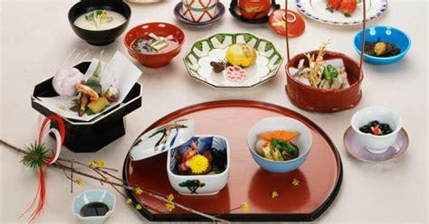 cuisine essentiel l 39 essentiel de la cuisine locale le meilleur de kyoto