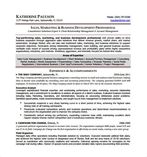 field organizer cover letter caign community organizer resume template statisticalhelp web