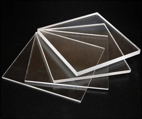 cast acrylic sheets cut to size tap plastics