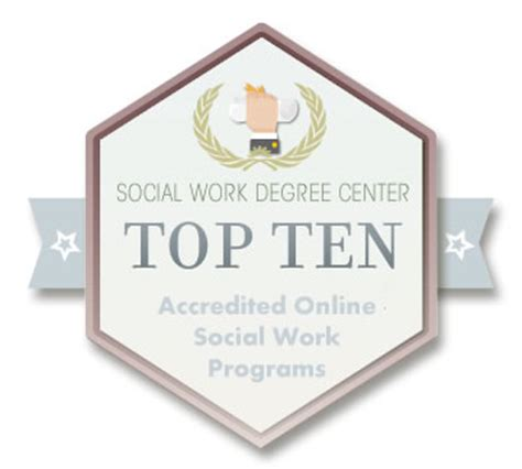 10 Best Accredited Online Social Work Degree Programs. Associates Degree In Computer Information Systems. Blueshield Of Northeastern New York. Solid Surface Toilet Partitions. Bellingham Internal Medicine. Byu Online Degree Programs Active Domain Com. Associate Of Applied Science In Human Services. Project Management Software Definition. Ba In Anthropology Jobs Data Quality Analysis