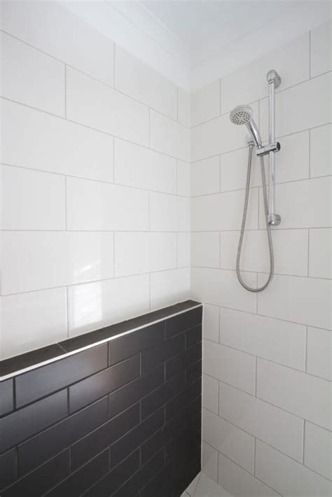 install walk  showers grab bars   senior  home