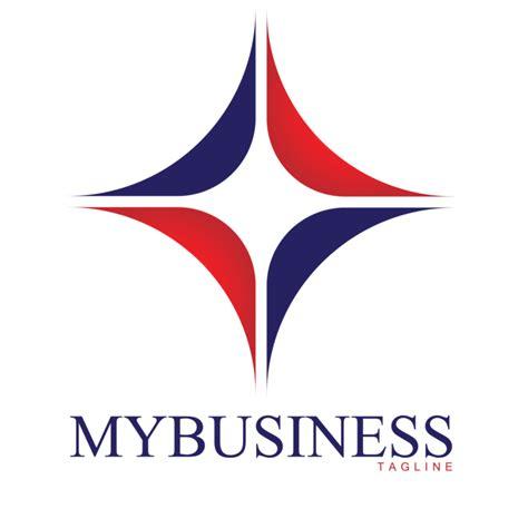business logo logos for sale by aeldesign on deviantart