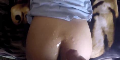 Innocent Drunk Teen Gets Fucked Anal Porno Movies