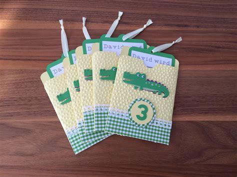 einladungskarten kindergeburtstag basteln einladung zum