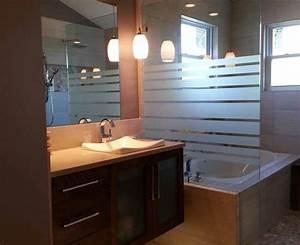 kansas city bathroom remodel built by design built by design With kansas city bathroom remodel