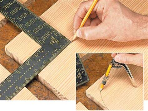 home garden plan store woodworking tips tricks