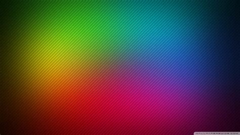rainbow colors  hd desktop wallpaper   ultra hd tv