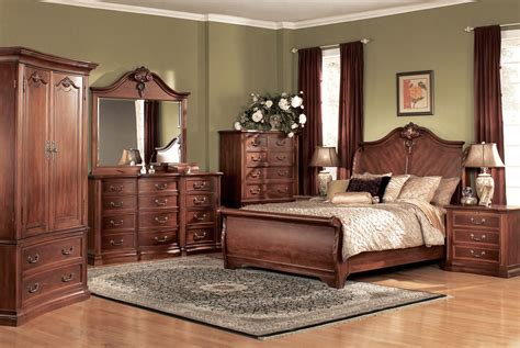 bedroom theme ideas wowruler best bedroom setting ideas on a budget amazing simple