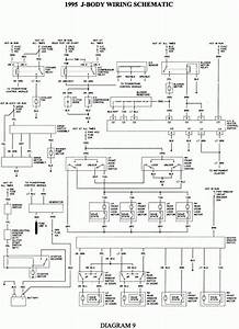 12 Headlight Wiring Diagram 1995 Chevy Truck Truck Diagram In