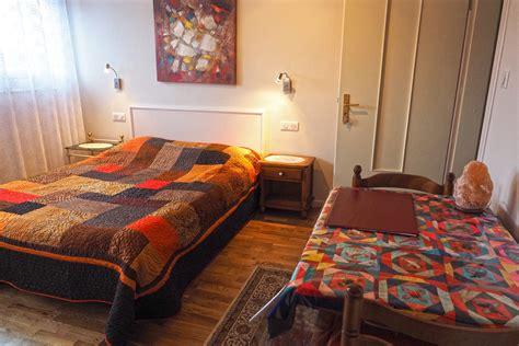 chambre chez lhabitant chambre chez l 39 habitant goralsky obernai