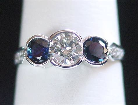 8 Best Images About My Bezel Setting Mother's Ring Wish. Double Halo Engagement Ring Set Wedding Rings. Suit Rings. Ice Wedding Rings. 4 Stone Engagement Rings. Adjustable Rings. Jewelry Ebay Engagement Rings. Expensive Pink Wedding Rings. Romantic Engagement Engagement Rings