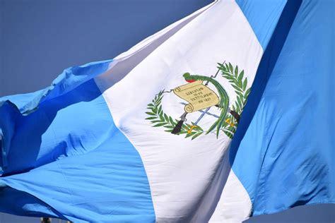 Bandera de Guatemala   Banderade.info