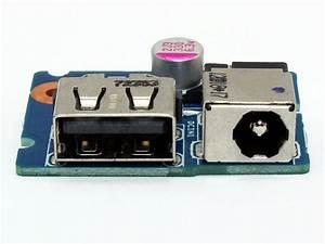 Lenovo G480 G485 G580 G585 55 4sg03 001g 90000300 Lg4858b