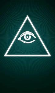 The History Of Illuminati Wallpaper Iphone 14   Illuminati