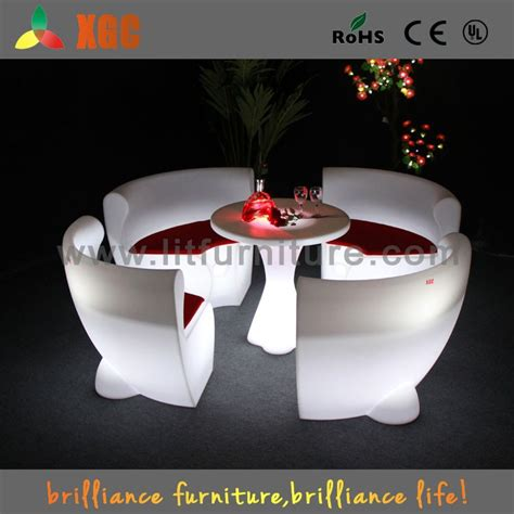 pub furniture relax chair in singapore cheap tables and