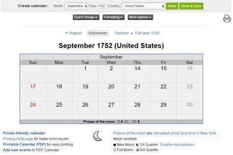 julian gregorian calendar