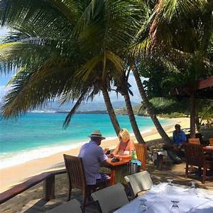 awesome tips about grenada best all inclusive honeymoon With top all inclusive honeymoon destinations