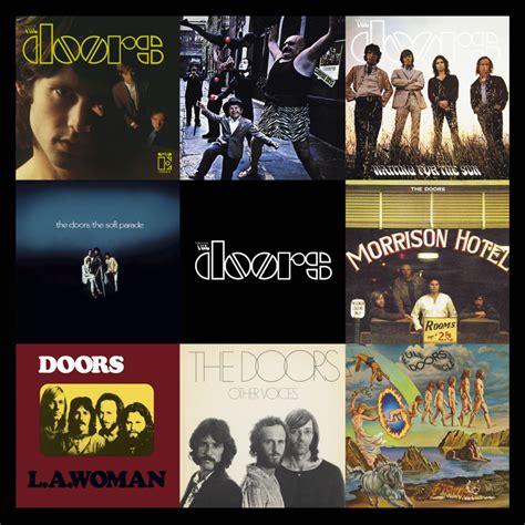 the doors album the doors fanart fanart tv