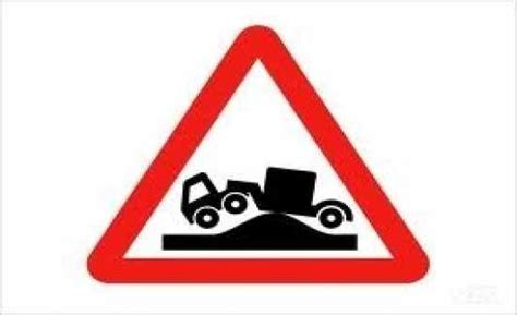 Uk Road Signs Flashcards By Proprofs