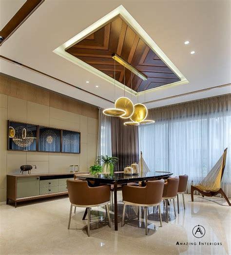 deluxe lodging apartment interiors amazing interiors