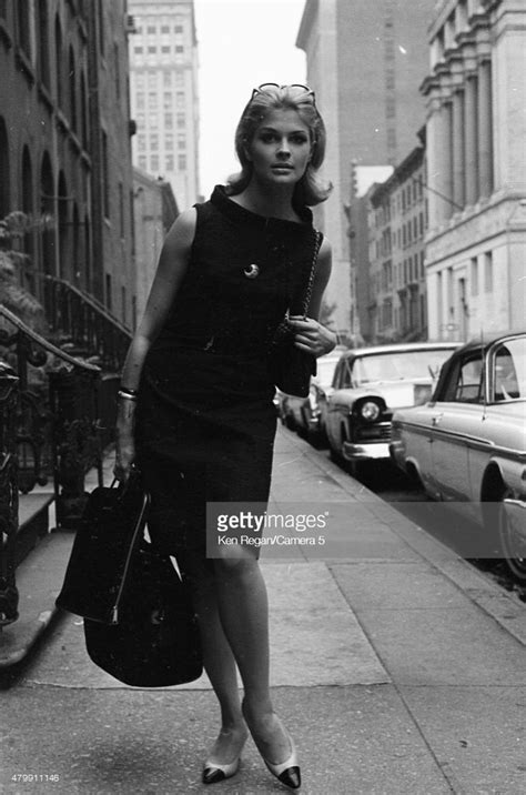 candice bergen new show candice bergen ken regan archive july 1964 getty images
