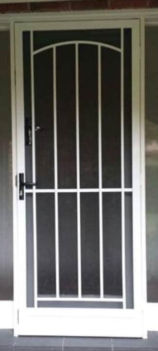 aaa security doors home facebook