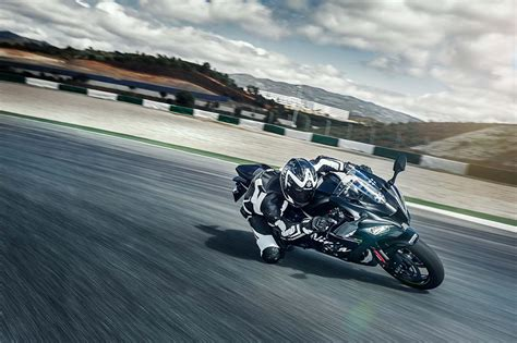 Kawasaki Zx10 R 4k Wallpapers by Kawasaki Zx10r Winter Edition 2016 Motorrad Fotos