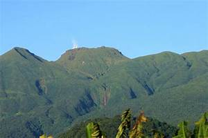 Circuit en Guadeloupe : La Guadeloupe, l'île aux belles eaux 10 jours Nationaltours