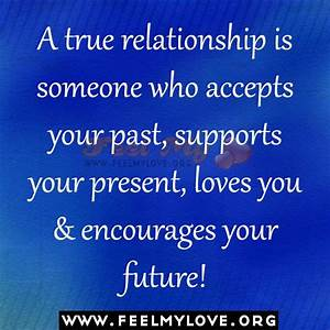 17 Best images about love quotes on Pinterest | Positive ...