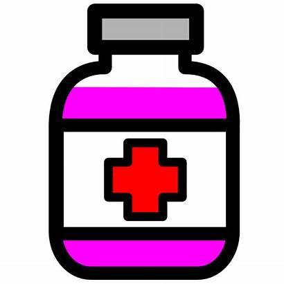Clipart Medicine Medical Medicina Powerpoint