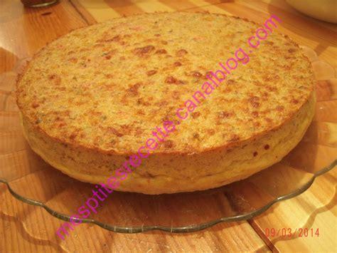 recette quiche sans pate au thon quiche thon tomates olives recette
