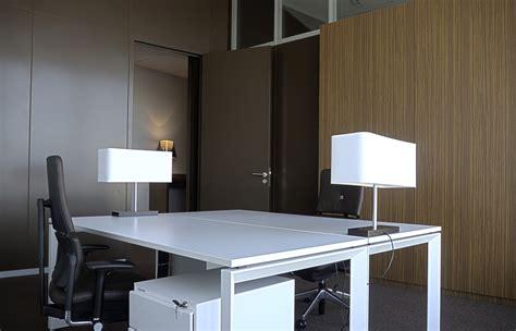 agencement bureau aménagement bureau agencement et conception locaux pro